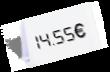14,55 €