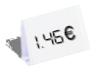 1,46 €