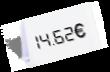 14,62 €
