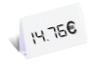 14,76 €