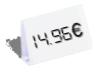 14,96 €