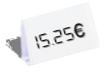 15,25 €