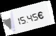 15,45 €