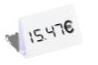 15,47 €