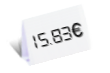 15,83 €