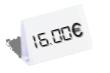 16,00 €