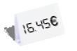 16,45 €