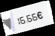 16,66 €