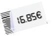 16,85 €