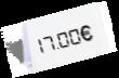 17,00 €