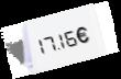 17,16 €