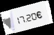 17,20 €