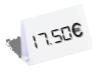 17,50 €