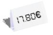 17,80 €
