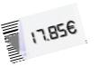 17,85 €