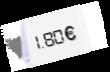 1,80 €