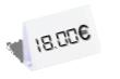 18,00 €