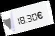 18,30 €