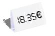 18,35 €