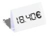 18,40 €