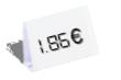 1,86 €