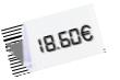 18,60 €