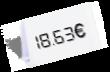 18,63 €