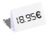18,95 €