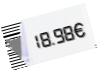 18,98 €