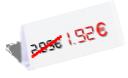 1,92 €