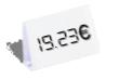 19,23 €