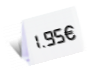 1,95 €