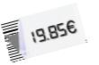 19,85 €