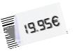 19,95 €