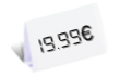 19,99 €