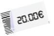 20,00 €