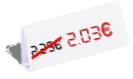 2,03 €