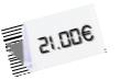 21,00 €