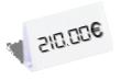 210,00 €