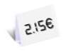 2,15 €
