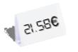 21,58 €