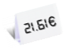 21,61 €