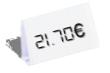 21,70 €