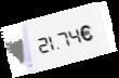 21,74 €