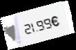 21,99 €