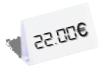 22,00 €