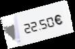 22,50 €