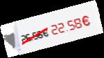 22,58 €