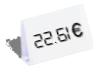 22,61 €