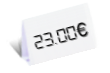 23,00 €